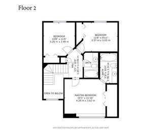 Photo 42: 3259 24 Avenue in Edmonton: Zone 30 House for sale : MLS®# E4220217
