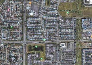 Photo 44: 3259 24 Avenue in Edmonton: Zone 30 House for sale : MLS®# E4220217