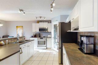 Photo 3: 3259 24 Avenue in Edmonton: Zone 30 House for sale : MLS®# E4220217