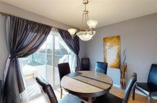Photo 8: 3259 24 Avenue in Edmonton: Zone 30 House for sale : MLS®# E4220217