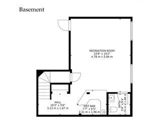 Photo 43: 3259 24 Avenue in Edmonton: Zone 30 House for sale : MLS®# E4220217