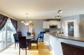 Photo 10: 3259 24 Avenue in Edmonton: Zone 30 House for sale : MLS®# E4220217