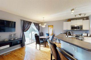 Photo 7: 3259 24 Avenue in Edmonton: Zone 30 House for sale : MLS®# E4220217