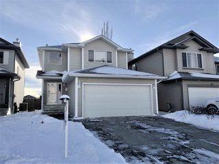 Photo 45: 3259 24 Avenue in Edmonton: Zone 30 House for sale : MLS®# E4220217