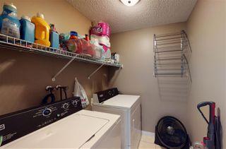 Photo 16: 3259 24 Avenue in Edmonton: Zone 30 House for sale : MLS®# E4220217