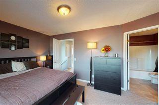 Photo 20: 3259 24 Avenue in Edmonton: Zone 30 House for sale : MLS®# E4220217