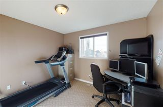 Photo 25: 3259 24 Avenue in Edmonton: Zone 30 House for sale : MLS®# E4220217