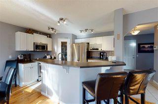 Photo 5: 3259 24 Avenue in Edmonton: Zone 30 House for sale : MLS®# E4220217