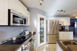 Photo 4: 3259 24 Avenue in Edmonton: Zone 30 House for sale : MLS®# E4220217