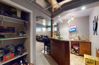 Photo 27: 3259 24 Avenue in Edmonton: Zone 30 House for sale : MLS®# E4220217