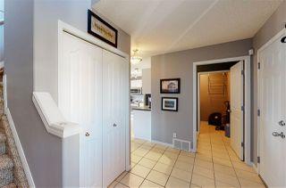 Photo 17: 3259 24 Avenue in Edmonton: Zone 30 House for sale : MLS®# E4220217