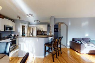 Photo 2: 3259 24 Avenue in Edmonton: Zone 30 House for sale : MLS®# E4220217
