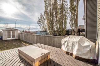 Photo 35: 3259 24 Avenue in Edmonton: Zone 30 House for sale : MLS®# E4220217