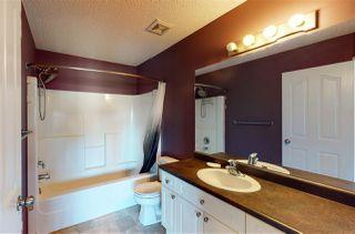 Photo 22: 3259 24 Avenue in Edmonton: Zone 30 House for sale : MLS®# E4220217