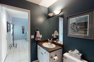 Photo 14: 3259 24 Avenue in Edmonton: Zone 30 House for sale : MLS®# E4220217