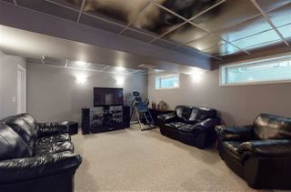 Photo 29: 3259 24 Avenue in Edmonton: Zone 30 House for sale : MLS®# E4220217