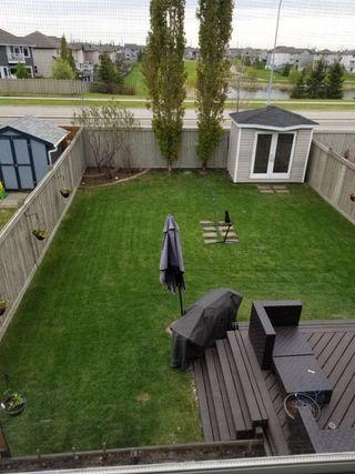 Photo 39: 3259 24 Avenue in Edmonton: Zone 30 House for sale : MLS®# E4220217