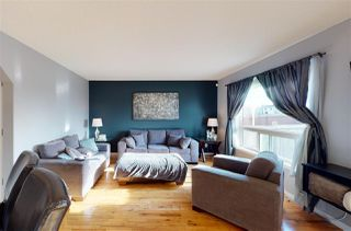 Photo 12: 3259 24 Avenue in Edmonton: Zone 30 House for sale : MLS®# E4220217