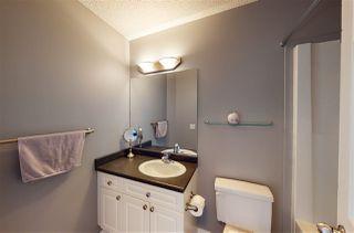 Photo 24: 3259 24 Avenue in Edmonton: Zone 30 House for sale : MLS®# E4220217