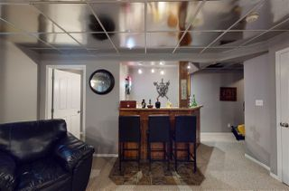 Photo 30: 3259 24 Avenue in Edmonton: Zone 30 House for sale : MLS®# E4220217