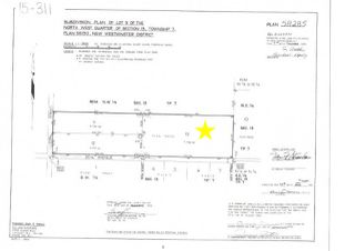 Photo 8: LT.13 20 AVENUE in Langley: Campbell Valley Land for sale : MLS®# R2515404