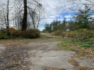 Photo 6: LT.13 20 AVENUE in Langley: Campbell Valley Land for sale : MLS®# R2515404