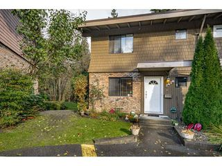 "Photo 2: 243A EVERGREEN Drive in Port Moody: College Park PM Townhouse for sale in ""THE EVERGREENS"" : MLS®# R2517794"
