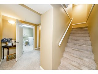 "Photo 21: 243A EVERGREEN Drive in Port Moody: College Park PM Townhouse for sale in ""THE EVERGREENS"" : MLS®# R2517794"