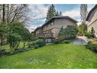 "Photo 29: 243A EVERGREEN Drive in Port Moody: College Park PM Townhouse for sale in ""THE EVERGREENS"" : MLS®# R2517794"