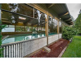 "Photo 35: 243A EVERGREEN Drive in Port Moody: College Park PM Townhouse for sale in ""THE EVERGREENS"" : MLS®# R2517794"