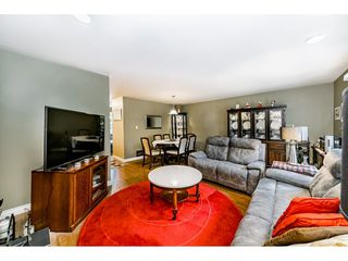"Photo 9: 243A EVERGREEN Drive in Port Moody: College Park PM Townhouse for sale in ""THE EVERGREENS"" : MLS®# R2517794"