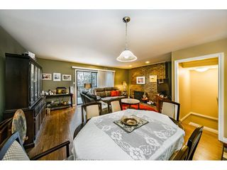 "Photo 11: 243A EVERGREEN Drive in Port Moody: College Park PM Townhouse for sale in ""THE EVERGREENS"" : MLS®# R2517794"