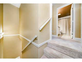 "Photo 14: 243A EVERGREEN Drive in Port Moody: College Park PM Townhouse for sale in ""THE EVERGREENS"" : MLS®# R2517794"