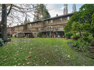 "Photo 30: 243A EVERGREEN Drive in Port Moody: College Park PM Townhouse for sale in ""THE EVERGREENS"" : MLS®# R2517794"