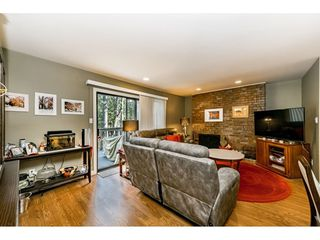 "Photo 8: 243A EVERGREEN Drive in Port Moody: College Park PM Townhouse for sale in ""THE EVERGREENS"" : MLS®# R2517794"