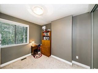 "Photo 19: 243A EVERGREEN Drive in Port Moody: College Park PM Townhouse for sale in ""THE EVERGREENS"" : MLS®# R2517794"