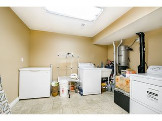 "Photo 25: 243A EVERGREEN Drive in Port Moody: College Park PM Townhouse for sale in ""THE EVERGREENS"" : MLS®# R2517794"