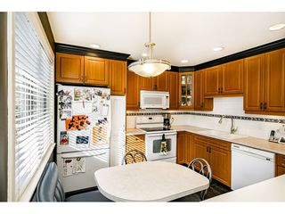 "Photo 5: 243A EVERGREEN Drive in Port Moody: College Park PM Townhouse for sale in ""THE EVERGREENS"" : MLS®# R2517794"