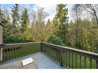 "Photo 27: 243A EVERGREEN Drive in Port Moody: College Park PM Townhouse for sale in ""THE EVERGREENS"" : MLS®# R2517794"