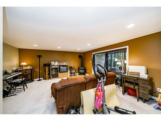 "Photo 23: 243A EVERGREEN Drive in Port Moody: College Park PM Townhouse for sale in ""THE EVERGREENS"" : MLS®# R2517794"