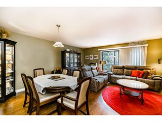 "Photo 6: 243A EVERGREEN Drive in Port Moody: College Park PM Townhouse for sale in ""THE EVERGREENS"" : MLS®# R2517794"
