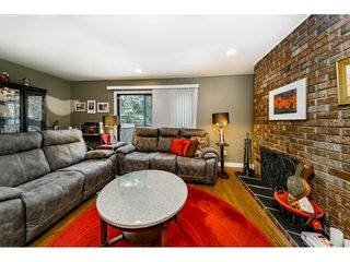 "Photo 10: 243A EVERGREEN Drive in Port Moody: College Park PM Townhouse for sale in ""THE EVERGREENS"" : MLS®# R2517794"