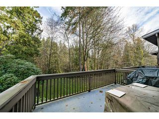 "Photo 26: 243A EVERGREEN Drive in Port Moody: College Park PM Townhouse for sale in ""THE EVERGREENS"" : MLS®# R2517794"