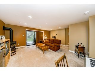 "Photo 22: 243A EVERGREEN Drive in Port Moody: College Park PM Townhouse for sale in ""THE EVERGREENS"" : MLS®# R2517794"
