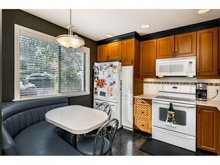 "Photo 4: 243A EVERGREEN Drive in Port Moody: College Park PM Townhouse for sale in ""THE EVERGREENS"" : MLS®# R2517794"