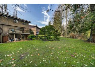 "Photo 31: 243A EVERGREEN Drive in Port Moody: College Park PM Townhouse for sale in ""THE EVERGREENS"" : MLS®# R2517794"