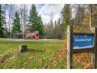 "Photo 38: 243A EVERGREEN Drive in Port Moody: College Park PM Townhouse for sale in ""THE EVERGREENS"" : MLS®# R2517794"