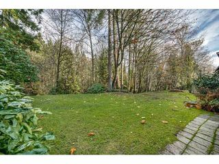 "Photo 33: 243A EVERGREEN Drive in Port Moody: College Park PM Townhouse for sale in ""THE EVERGREENS"" : MLS®# R2517794"