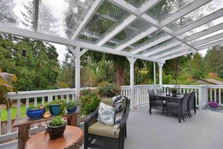Photo 26: 7793 LOHN Road in Halfmoon Bay: Halfmn Bay Secret Cv Redroofs House for sale (Sunshine Coast)  : MLS®# R2518868