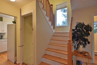 Photo 14: 7793 LOHN Road in Halfmoon Bay: Halfmn Bay Secret Cv Redroofs House for sale (Sunshine Coast)  : MLS®# R2518868